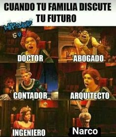 Top 26 memes engraçados hilariantes – Hilarious Jokes and Funniest Quotes Memes Hilariantes, Kpop Memes, Best Memes, Funniest Quotes, Funny Spanish Memes, Spanish Humor, Stupid Funny Memes, Hilarious Jokes, Mexican Memes