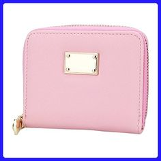 Luggage & Bags Women Wallets Cute Cat Lady Purses Short Bow Coin Purse Girls Moneybags Tassels Zipper Wallet Pocket Cards Id Holder Female Bags 2019 Latest Style Online Sale 50%
