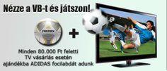 Foci VB Flat Screen, Tv, Blood Plasma, Television Set, Flatscreen, Dish Display, Television