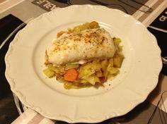 http://www.lapassiondenath.com/dos-de-cabillaud-a-la-citronnelle-et-piment-d-espelette-d-et-sa-po%C3%AAl%C3%A9e-aux-2-carottes-poireaux