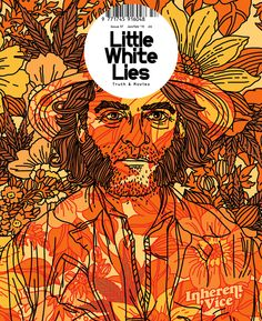 Little White Lies - the Stack interview