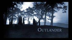 Outlander Season 2 Je Suis Prest Ending Theme Medley in Gàidhealach Moch sa Mhadainn Is Mi Dusgadh