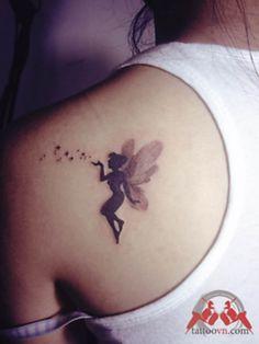 tattoo nữ - Tìm với Google