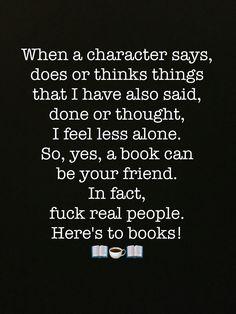 #LongLiveBooks!  #amreading #amwriting #writing #womensfiction #chicklit #fiction #books #booklove #bookclub