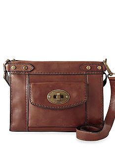 Fossil® Vintage Revival Convertible Crossbody