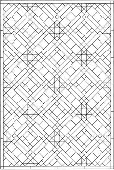 united states patchwork patterns coloring book doodles coloring pages pinterest patchwork patterns dover publications and patchwork
