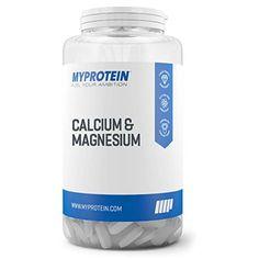 My Protein Tribulus Pro - Terrestris Testosterone Booster 90 Or 270 Tablets Magnesium Vitamin, Magnesium Citrate, Beta Alanine, My Protein, Ideal Protein, Vitamin B Complex, Multi Vitamin, Alpha Lipoic Acid, Aloe Vera