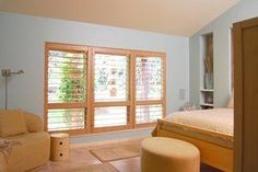 Energy Efficient Home Upgrades in Los Angeles For $0 Down -- Home Improvement Hub -- Via - When buying #window coverings, why not pick one that's pleasing to the eye and energy efficient?