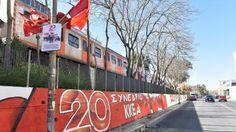Την Πέμπτη 30 Μάρτη ξεκινάει το 20ό Συνέδριο (SPOT - ΦΩΤΟ)   902.gr