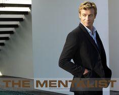 [El Mentalista 1] The mentalist -en su versión original- es una serie de televisión estadounidense de la cadena CBS, estrenada en septiembre de 2008. En Latinoamérica se emite en Warner Channel y en España a través de laSexta y TNT