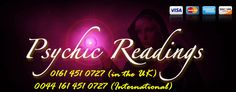 Find out better solution of your problems through psychic reading. Use best cheap and free to try chat and phone online psychic readings. Psychic Love Reading, Psychic Reading Online, Love Psychic, Online Psychic, Psychic Chat, Spiritual Healer, Spiritual Wellness, Spiritual Guidance, Spirituality