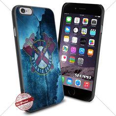 "MLB,Atlanta Braves,iPhone 6 4.7"" & iPhone 6s Case Cover P... https://www.amazon.com/dp/B01IUSASAA/ref=cm_sw_r_pi_dp_mJKKxbB20PY3A"