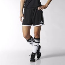 adidas Women's Soccer Cleats & Soccer Clothing   adidas US