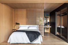 Minimalist Home Interior, Home Interior Design, Interior Ideas, Interior Inspiration, Unique Home Decor, Home Decor Styles, Cheap Dorm Decor, Home Remodel Costs, Hotel Room Design