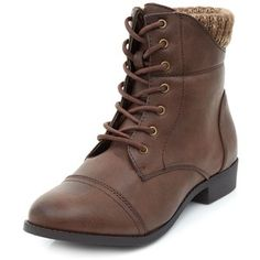 I have these - uber comfy!!!  Love 'em with jeans.