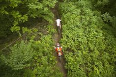 Ride & Dine Wilderness Weekend | Sacred Rides sept 2017. will fucking do this. Train with Giom, ride single track during late spring and summer at victoriaville and other places (have permission from the wife for this) ,request holidays off, and will put money aside . the wife is happy with the above so happy boy