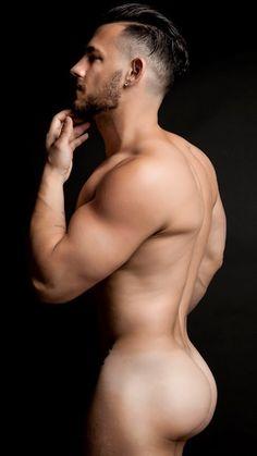 Male Body Hot Men Sexy Guys Sexy Men Hot Guys Simply