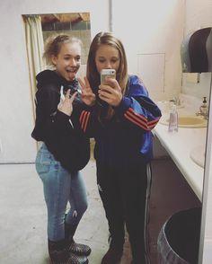 Paulina Skronkowski(a) (@skronkp) • Instagram photos and videos
