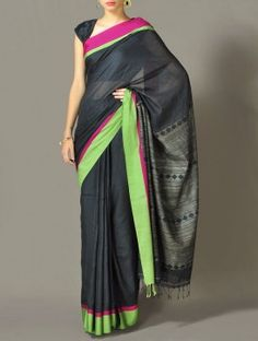 Arayan Cotton Saree