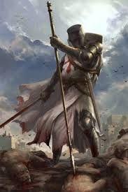 fantasy knight artwork - Google Search