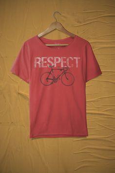Na Lab77 você encontra Camiseta Respect que representa o seu estilo de vida! Veja todos os detalhes, fotos, especificações e garanta já o seu.