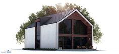house design small-house-ch275 1