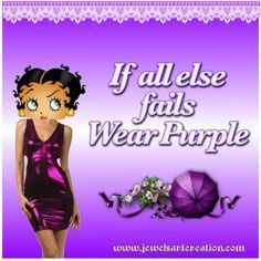 Betty Boop Quotes For Facebook.