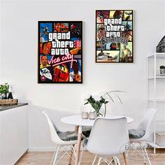Vintage Canvas, Vintage Wall Art, Vintage Walls, Vintage Posters, Canvas Art Prints, Canvas Wall Art, Nordic Art, Cheap Paintings, Hotel Decor