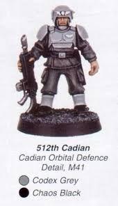 imperial guard urban camo - Google Search