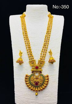How Sell Gold Jewelry Product Buy Gold Jewellery Online, Gold Jewelry For Sale, Mens Gold Jewelry, Royal Jewelry, Ruby Jewelry, Gold Jewellery Design, Cheap Jewelry, Jewellery Diy, Jewelry Making