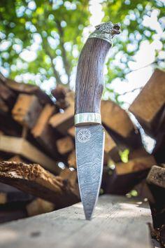52 best viking swords images in 2019 rh pinterest com