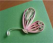 Free Paper Quilling Ideas - Bing Images