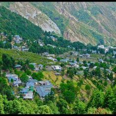 Alla scoperta del Tibet in Dharamshala, India
