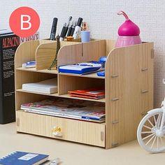 16 best desktop shelf images car cell phone holder wood ideas rh pinterest com