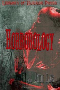 Horrorology: Tales of Horror