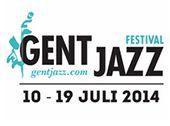 Gent Jazz Festival (Gent, Belgium)  http://www.thejazzspotlight.com/ultimate-summer-jazz-festivals-guide-july/