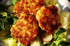 Kaspressknödel Tandoori Chicken, Cauliflower, Good Food, Food And Drink, Vegetables, Cooking, Ethnic Recipes, Gnocchi, Wordpress