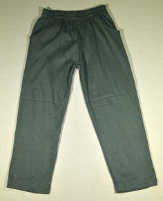 950 Ft. - Nadrág - keki, ÚJ Sweatpants, Fashion, Moda, Fashion Styles, Fashion Illustrations