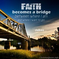 bridge quotes on pinterest family disappointment quotes