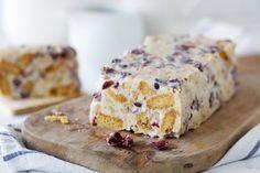 Krispie Treats, Rice Krispies, Apple Roses, Dairy, Healthy Recipes, Cheese, Cooking, Cake, Sweet