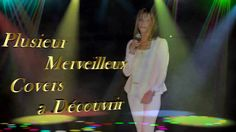 Réjeanne Pelletier son Album * Secret * Covers Album, Clip, Sons, The Secret, Concert, Music, Photography, Recital, My Son