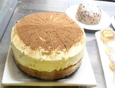 banoffee pie, so good in lohans