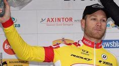 Antoine Demoitie: Belgian rider dies after Gent-Wevelgem accident