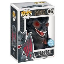 Drogon Vinyl Figure 46