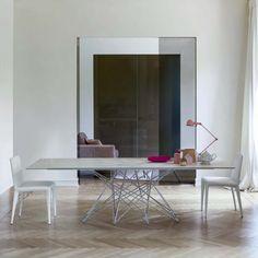 arredare-casa-tavolo-bianco