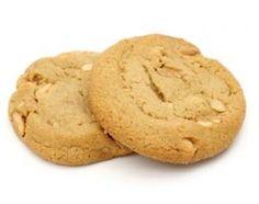 Peanut Butter Cookies with Weed   Medical Marijuana Advisor