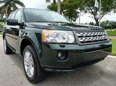 23 Land Rover Lr2 Ideas Land Rover Palm Beach Fl West Palm Beach