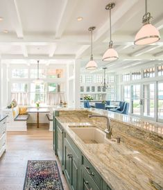 3015 best home bunch images home decor beach homes kitchens rh pinterest com