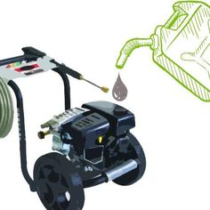 Gas pressure washer help our daily life and easy for our work. Most of the people want to know best gas pressure washers. Best Pressure Washer, Pressure Washers, Cleaning Vinyl Siding, Countertop Water Filter, Upright Exercise Bike, Washer Cleaner, Electric Pressure Cooker, Flat Tire, Pool Cleaning