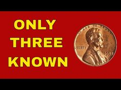 353 best rare coins and bills images in 2019 coin collecting rare rh pinterest com